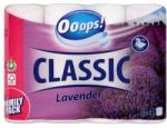 Ooops! Classic Lavender (24db)