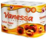 Vanessa Premium Peach (24db)