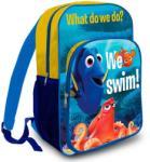 Nemo és Dory Disney Nemo és Dory iskolatáska, táska 42cm