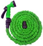 Straus Magic Hose 7.5m