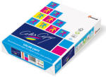 MONDI Hartie MONDI Color Copy, A4, 120 g/mp