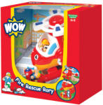 WOW Toys Fire Rescue Rory (W10314)