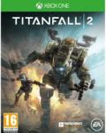 Electronic Arts Titanfall 2 (Xbox One) Játékprogram
