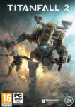 Electronic Arts Titanfall 2 (PC)