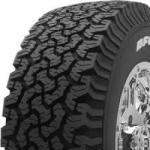 BFGoodrich All Terrain T/A KO2 215/65 R16 103/100S Автомобилни гуми