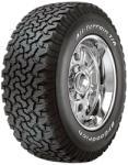 BFGoodrich All-Terrain T/A KO2 225/75 R16 115/112S Автомобилни гуми