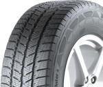 Continental VanContact Winter 175/75 R16C 101/99R Автомобилни гуми