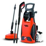 Black & Decker PW1700SPL