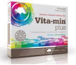 Olimp Labs Vita-min Plus kapszula - 3×30 db