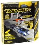 HEXBUG Hexbug - Tagamoto kis pályaszett (MAG-I6402418)