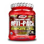 Amix Nutrition Opti-Pack Complete & Full - 30 db