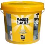 MagPaint Vopsea cu proprietati magnetice - MagnetPlaster 12.5L (magpaint125)