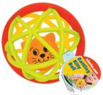 Kiddieland Zornaitoare kitty ball kiddieland (KD049858)