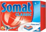 Somat Classic Soda-Effect Mosgatógép Tabletta (72db)
