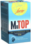 Vita Crystal MgTop Forte kapszula - 100 db