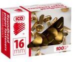 ICO Milton kapocs, 16 mm, ICO (TICMK44216) - iroda24