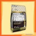 Superior 14 Quattro Protein (3 kg)