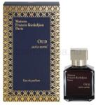 Maison Francis Kurkdjian Oud Satin Mood EDP 70ml Parfum