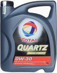 Total Quartz Ineo First 0W-30 (4L)