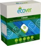 Ecover Mosogatógép Tabletta (25db)