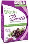 NEOCELL Биотин Burst + Acai Berry - 30 бр. дъвчащи бонбони