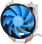 Deepcool GAMMAXX 300 120mm (DP-MCH3-GMX300)