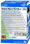 Suma Nova Pur-Eco L6 Gépi Mosogatószer Közepesen Kemény Vízhez (20L)