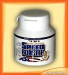 WEIDER Speed Booster (50 tab. )