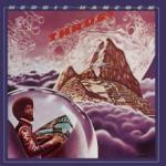 Herbie Hancock Thrust - livingmusic - 104,99 RON