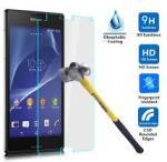 Vexio Folie Premium Tempered Glass Protector pentru HTC One M8 mini (vexiohtcm8mini) - pcone