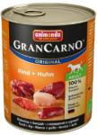 Animonda GranCarno Adult - Beef & Chicken 800g