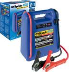 GYS Gyspack 400 (025455)