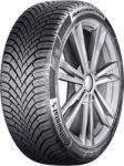 Continental WinterContact TS860 195/65 R15 91T Автомобилни гуми