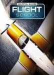 Dovetail Games Flight School (PC) Software - jocuri