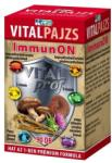 Vitalprof Vitalpajzs ImmunON tabletta - 90 db