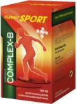 Flavin7 Sport Complex-B kapszula - 100 db