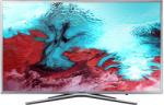 Samsung UE32K5672 Televizor LED, Televizor LCD, Televizor OLED