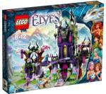 LEGO Elves - Ragana bűvös árnyékkastélya (41180)