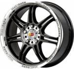 Momo Corse BK CB72.3 5/112 16x7 ET42