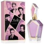 One Direction You & I EDP 100ml Tester Parfum