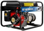 AGT 4901 MSB Generator