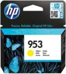 HP F6U14AE