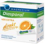 Protina Magnesium Diasporal 400 Extra Direkt - 50 db