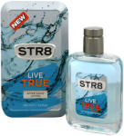 STR8 Live True 100ml