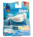 Namco Bandai Szenilla nyomában Ficánkoló kishalak játékfigura, Bailey