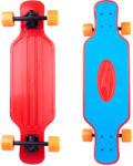 Worker Longboard Tempy 31 Skateboard