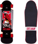 Tony Hawk Emperory Skateboard