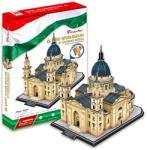 Shantou 3D Puzzle - Szent István Bazilika 152 db-os