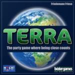 Bezier Games Joc Terra Joc de societate