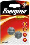 Energizer Lithium CR2025 (2) Baterie alcalina